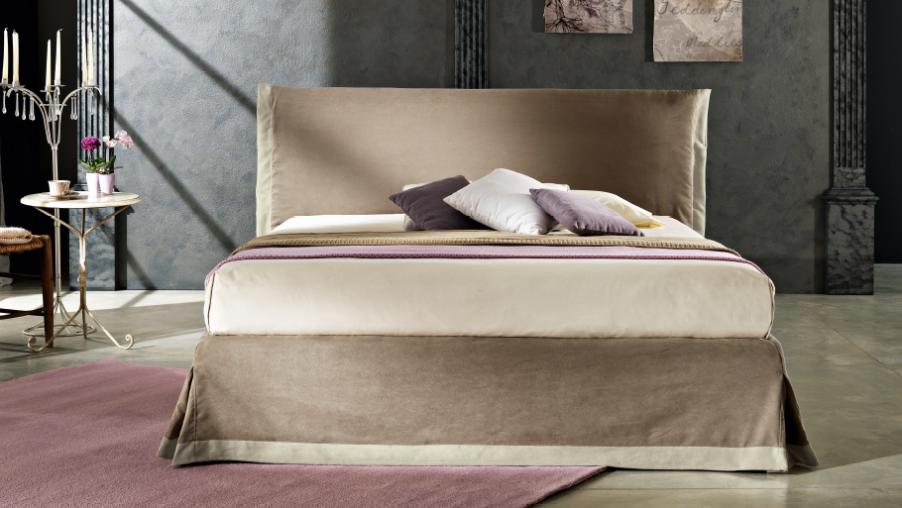 Idee Per Personalizzare La Camera : Idee per camere da letto in beige