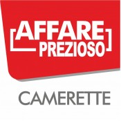 Affare Camerette Classico  (2)