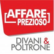Affare Divani  Classico  (4)