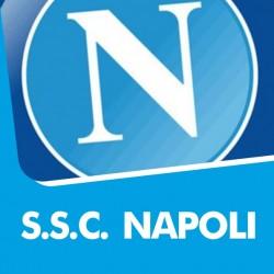 Affare SSC Napoli