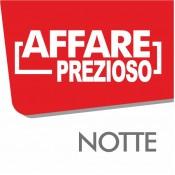Affare Notte Classico  (21)