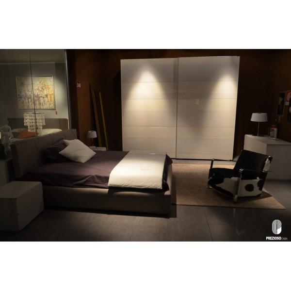 Camera da letto veneran - Stanza da letto arredamento ...