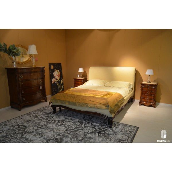 CAMERA MY BEDS
