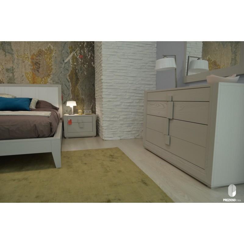 Fasolin camere da letto prezzi idee per la casa - Camere da letto contemporanee prezzi ...