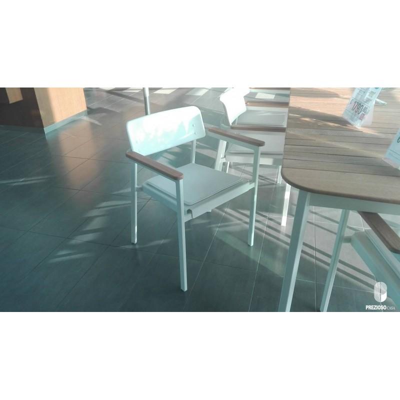 Emu tavoli giardino 28 images tavolo allungabile da - Emu tavoli da giardino ...