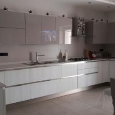 La cucina di Alessandra