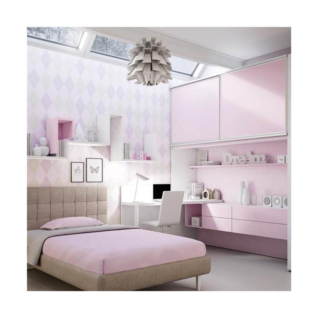 Soluzioni Camerette Con Tre Letti soluzioni per arredare la cameretta – prezioso casa