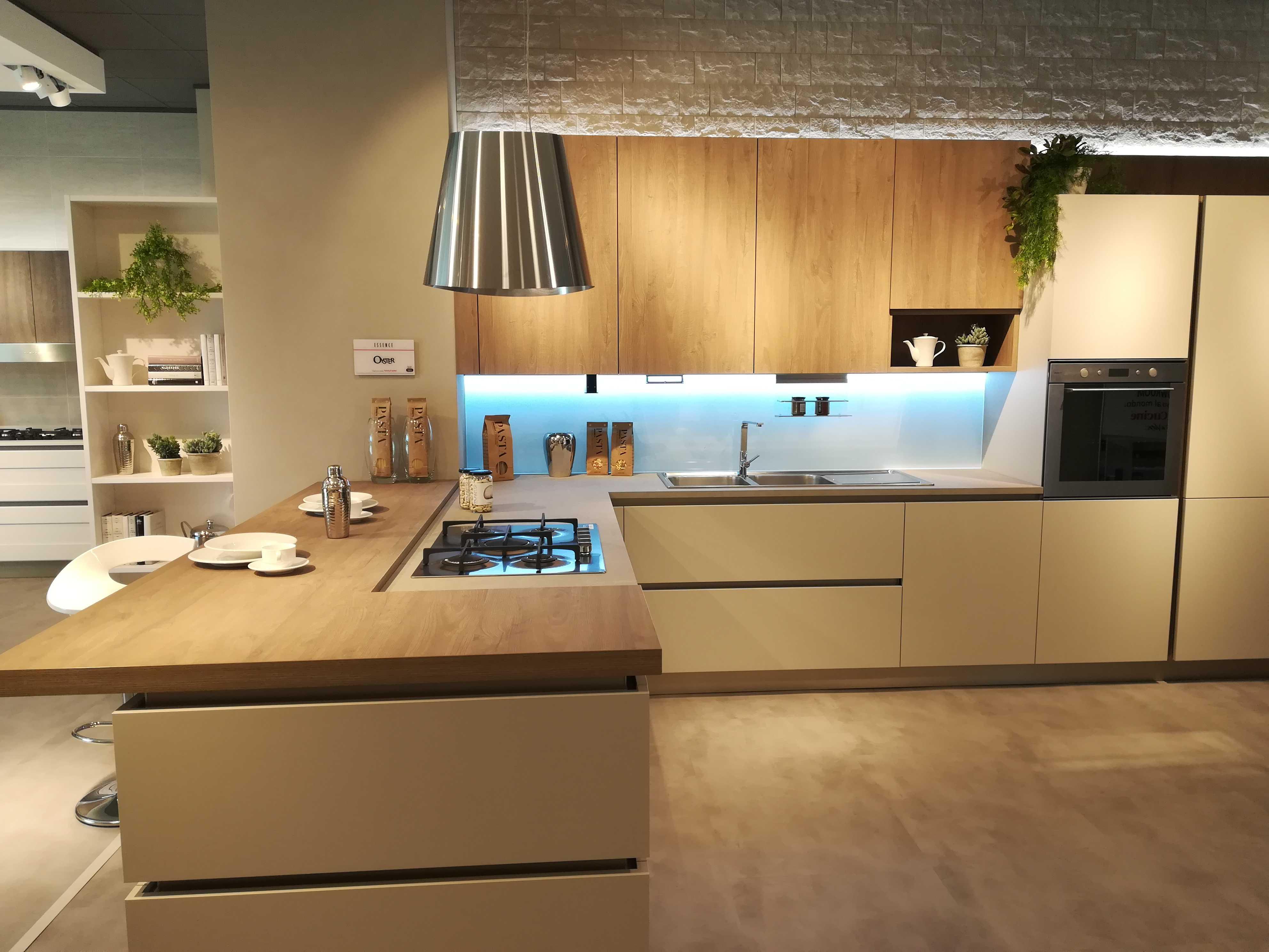 Tubo Per Cappa Cucina Design la cappa giusta per ogni cucina – prezioso casa
