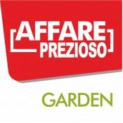 Affare Garden  (0)