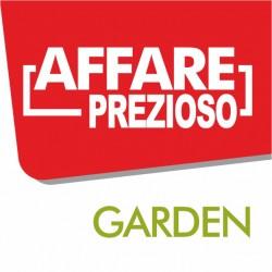 Affare Garden Gazebo